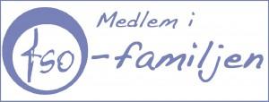 Medlem-FSO